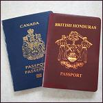 Other Passports
